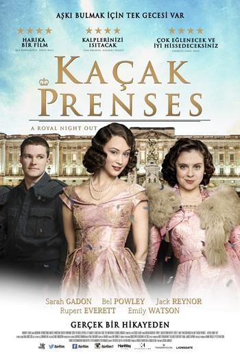 kacak-prenses-poster-filmloverss