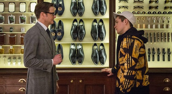 kingsman-secret-service-colin-firth-taron-egerton-filmloverss