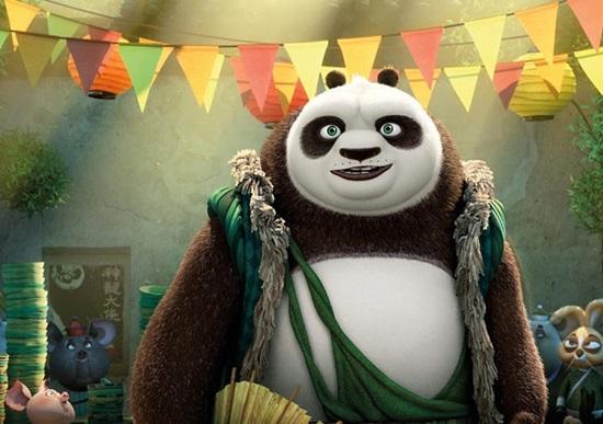 kung-fu-panda-3-li-filmloverss