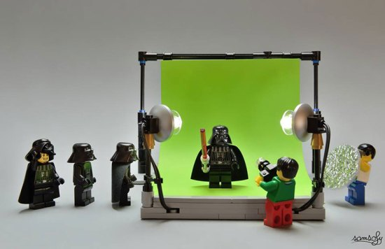 lego-9-fotograf-samsofy-pardugato-fl