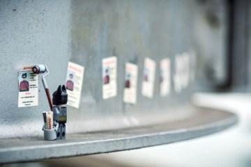 lego-figurleri-fotograf-samsofy-pardugato-fl