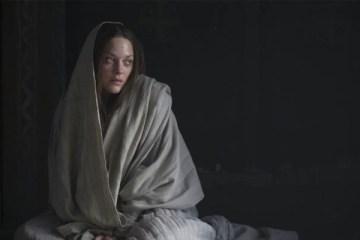 macbeth-marion-cotillard-filmloverss