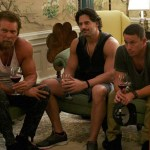 magic-mike-xxl-yeni-4-filmloverss