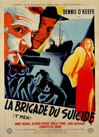martin-scorsese-film-posterleri-8-filmloverss