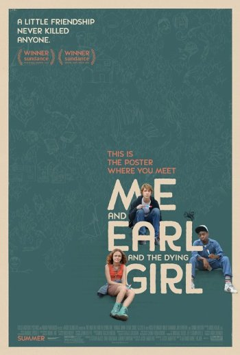 me-and-earl-and-the-dying-girl-poster-filmloverss