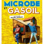 microbe-and-gasoil-poster-filmloverss