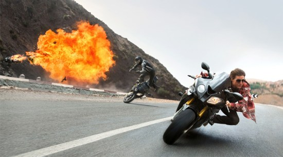 mission-impossible-rogue-nation-fragman-filmloverss
