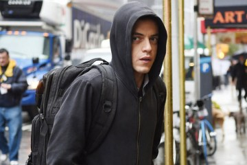 mr-robot-2-sezon-onayi-filmloverss