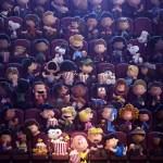 peanuts-poster-1-filmloverss
