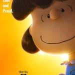 peanuts-poster-10-filmloverss