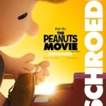 peanuts-poster-4-filmloverss