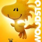 peanuts-poster-6-filmloverss