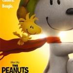 peanuts-poster-7-filmloverss