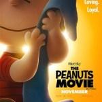 peanuts-poster-9-filmloverss