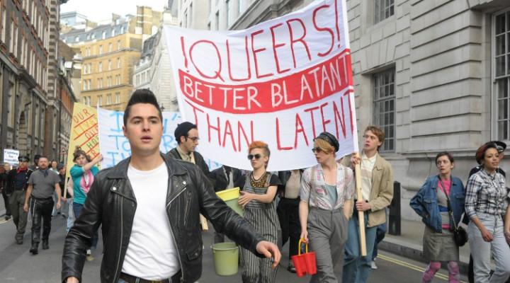 queers pride-filmloverss
