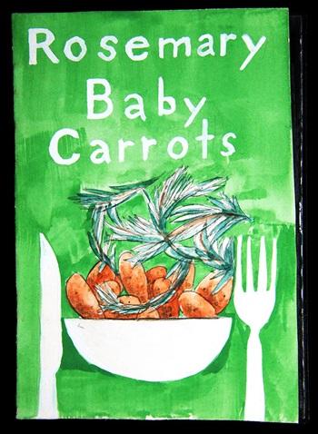 rosemary-baby-carrots--parodi-poster-filmloverss