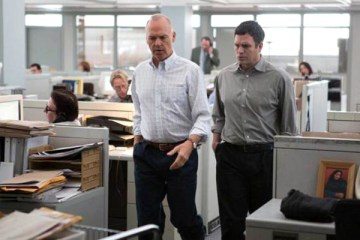 spotlight-michael-keaton-mark-ruffalo-filmloverss
