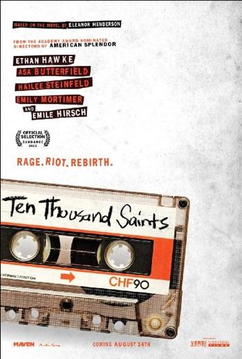 ten-thousand-saints-poster-filmloverss