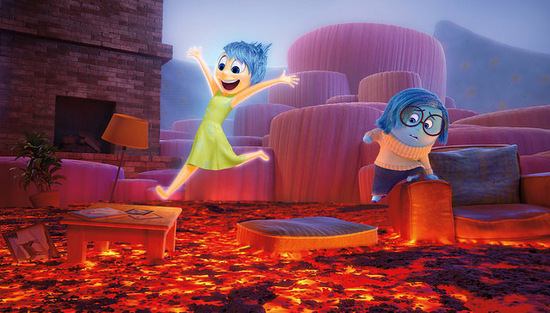 ters-yuz-inside-out-11-filmloverss