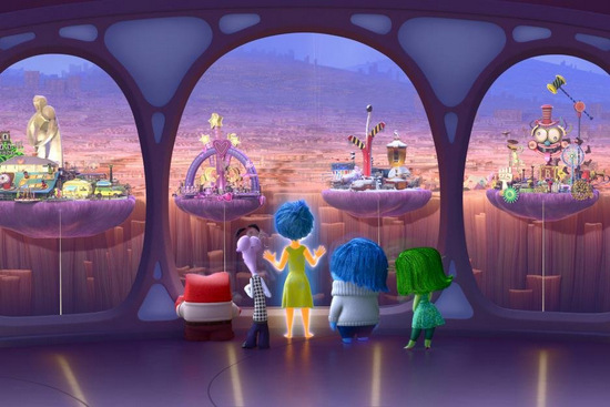 ters-yuz-inside-out-4-filmloverss