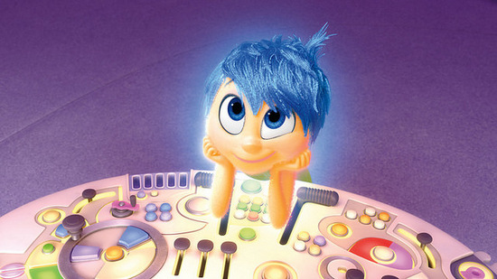 ters-yuz-inside-out-9-filmloverss