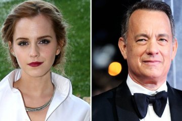 the-circle-emma-watson-tom-hanks-filmloverss