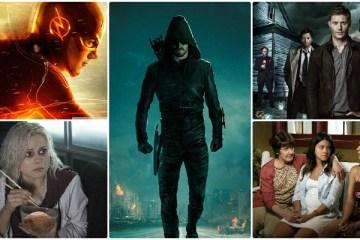 the-cw-2015-2016-dizi-yayin-takvimi-filmloverss