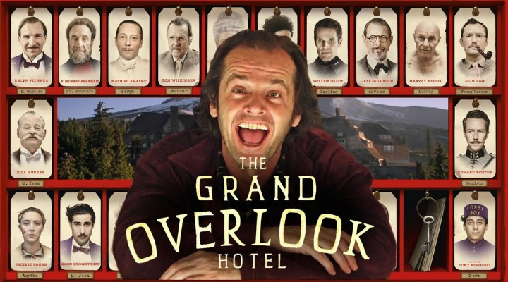 the-grand-overlook-hotel-2-filmloverss