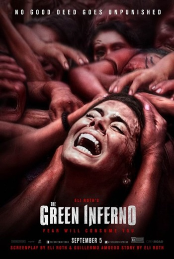 the-green-inferno-poster-filmloverss