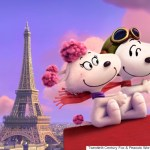 the-peanuts-movie-1-filmloverss