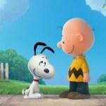 the-peanuts-movie-8-filmloverss
