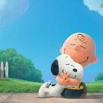 the-peanuts-movie-9-filmloverss