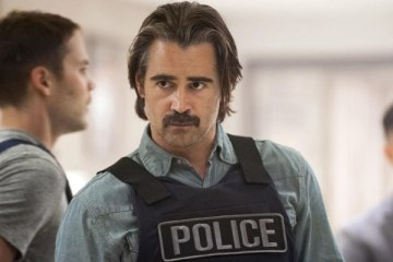 true-detective-sezon-2-bolum-1-filmloverss