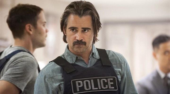 true-detective-sezon-2-bolum-1-filmloverss