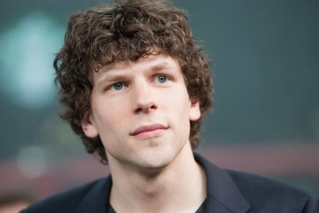 Batman-Superman-Jesse-Eisenberg-Filmloverss