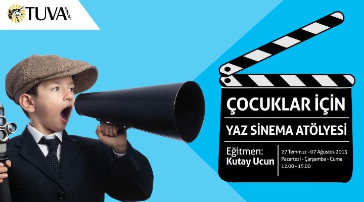 Cocuk-Sinema-AtolyesiTuva-2015-filmloverss