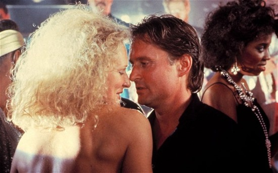 Fatal-Attraction-Close-Filmloverss