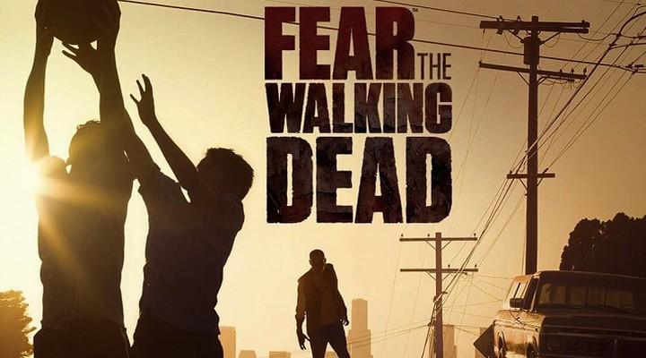 Fear-the-Walking-Dead-New-filmloverss