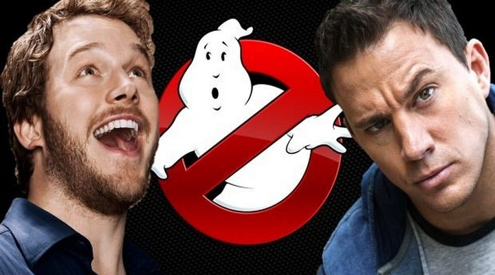 Ghostbusters-Channing-Tatum-Chris-Pratt