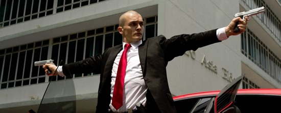 Hitman-Agent-47-Rupert-Friend-Filmloverss