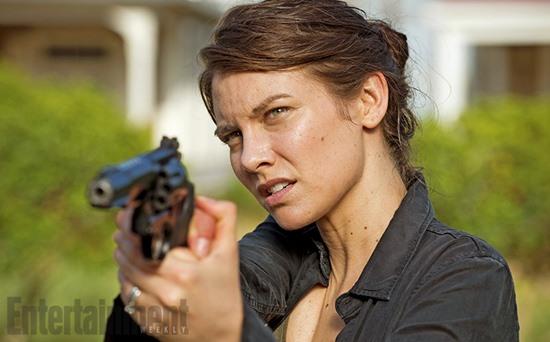 Lauren-Cohan-Maggie-Walking-Dead-Filmloverss