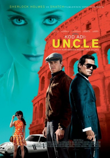 Man-from-UNCLE-filmloverss