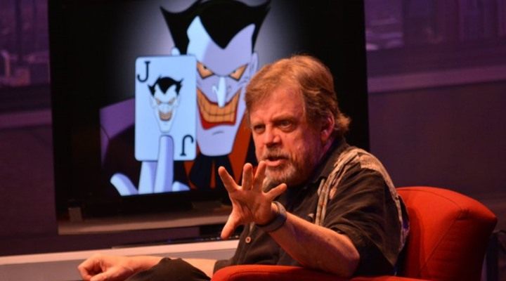Mark-Hamill-Joker-Batman-The-Killing-Joke-Filmloverss