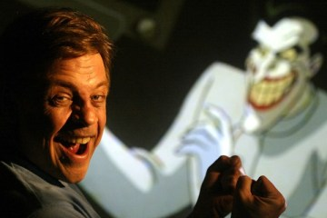 Mark-Hamill-The-Joker-Killing-Joke-Filmloverss