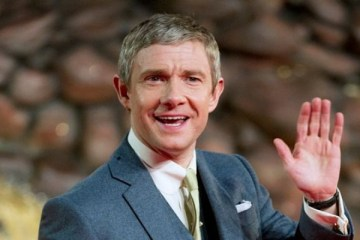 Martin-Freeman-Captain-America-Civil-War-Filmloverss