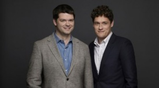 Phil-Lord-Chris-Miller-Star-Wars-Filmloverss
