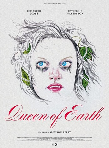 Queen-of-Earth-Poster-Filmloverss