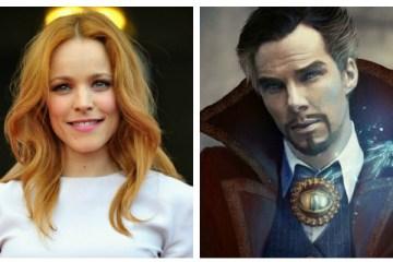 Rachel-McAdams-Marvel-Doctor-Strange-Filmloverss