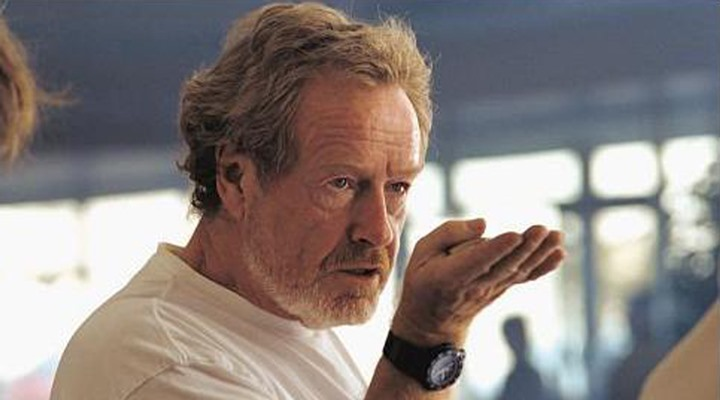Ridley-Scott-The-Cartel-Don-Winslow-Leonardo-DiCaprio-Filmloverss