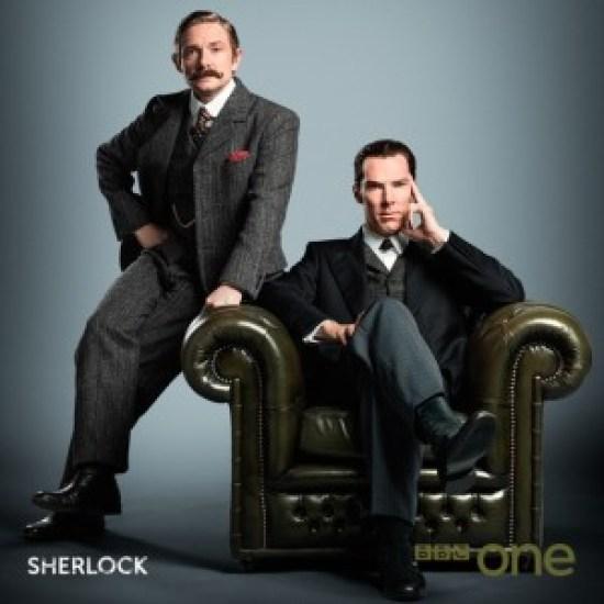 Sherlock-noel-özel-filmloverss